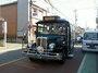 PICT3890.JPG