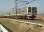 PICT5015.JPG
