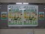 200115 (2).JPG