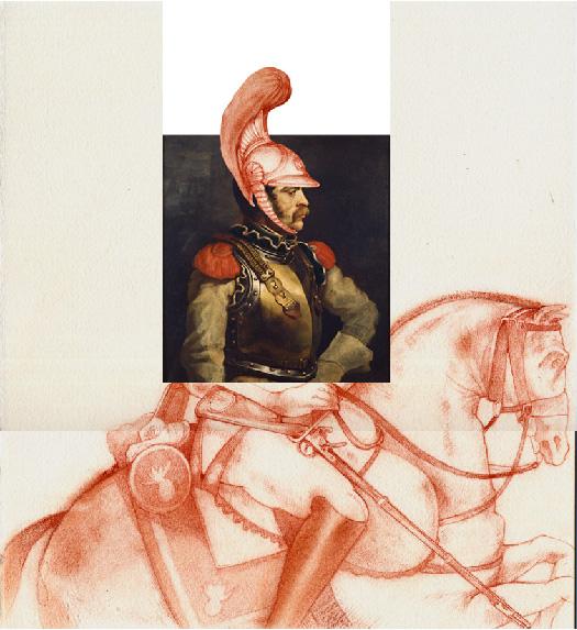 テオドール・ジェリコーの画像 p1_36